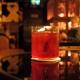 Kwant Bar