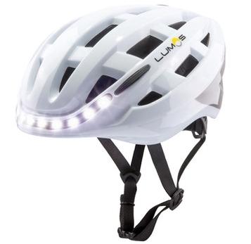 Lumos Fahrradhelm
